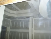 Drywall Finishing 2