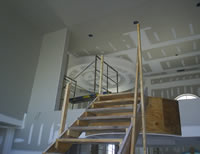 Drywall Finishing 3